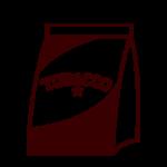 Categoría Tabaco