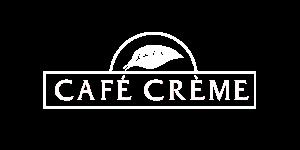 marcas-casa-fumador-cafe-creme