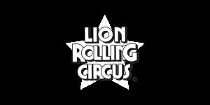 marcas-casa-fumador-lion-rolling-circus