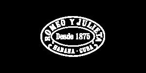 marcas-casa-fumador-romeo-y-julieta