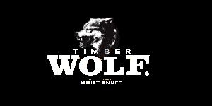 marcas-casa-fumador-timber-wolf